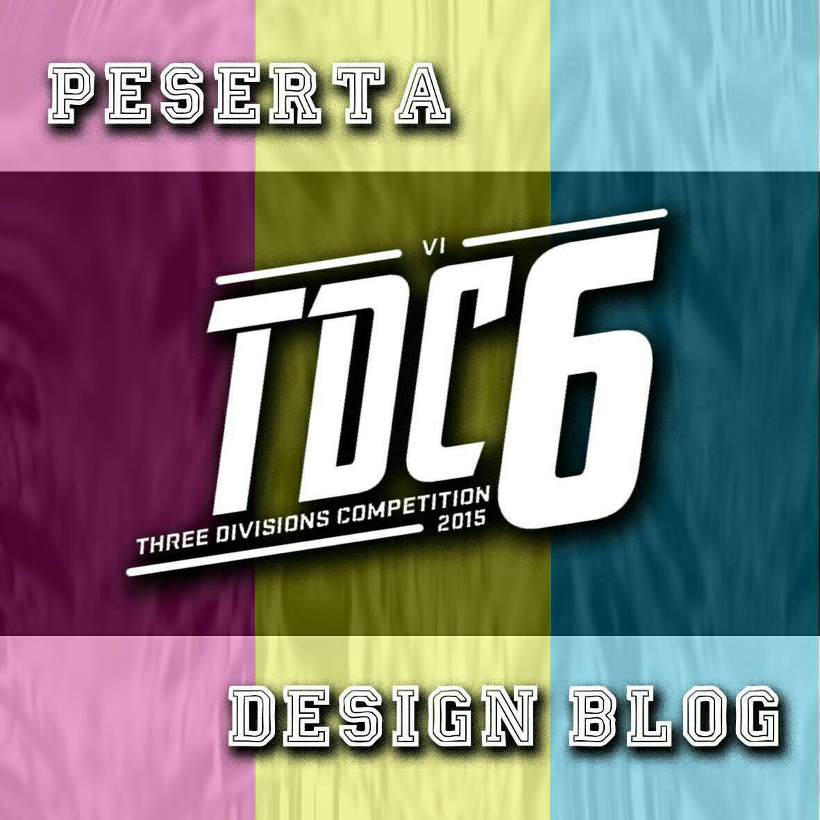 Tag TDC 6