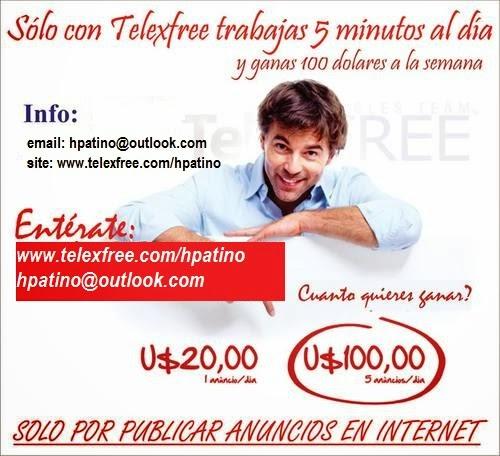 telexfree.com