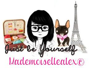 Madrina,diseñadora de mi blog