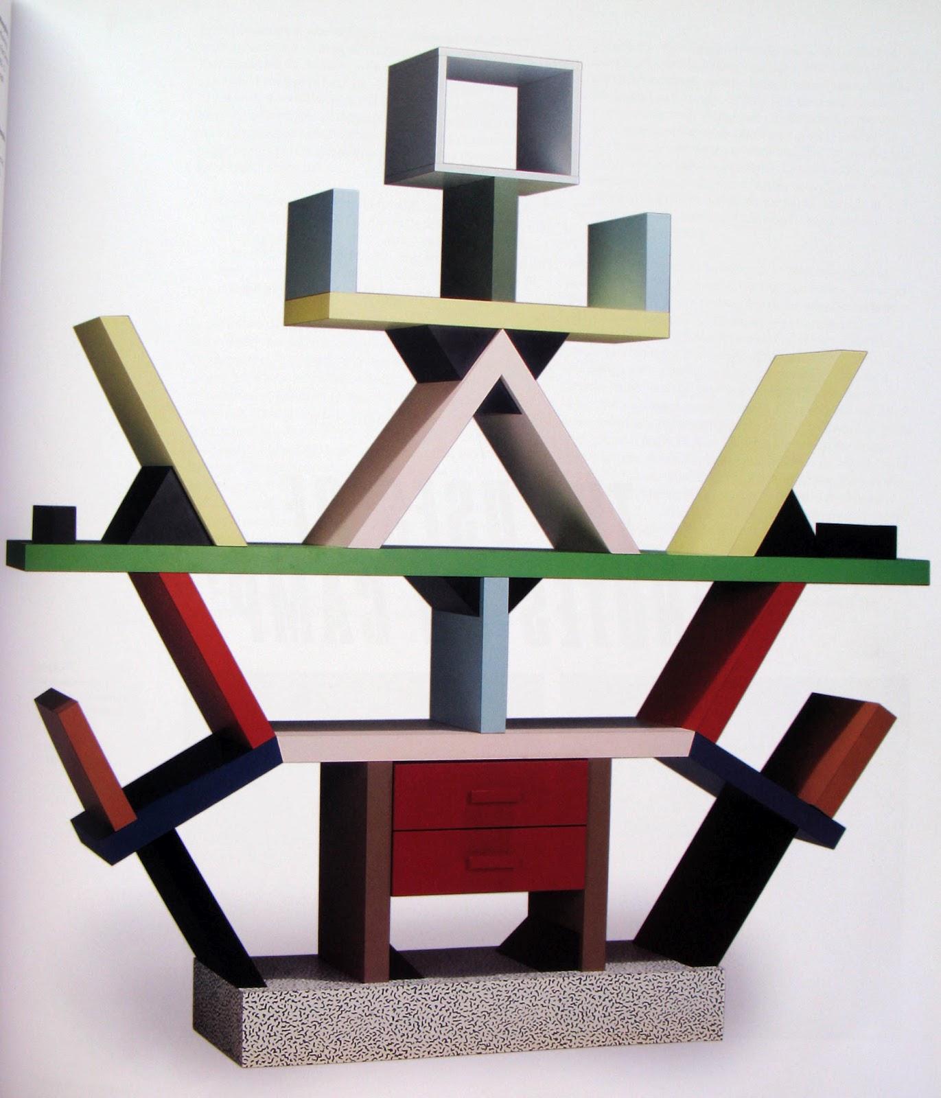 YING ZHANG: Postmodernism