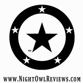 Night Owl Reviewer