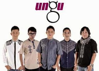 Download Lagu UNGU Religi
