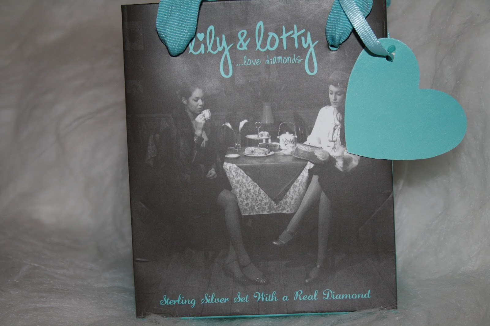 Lily & Lotty Jewellery