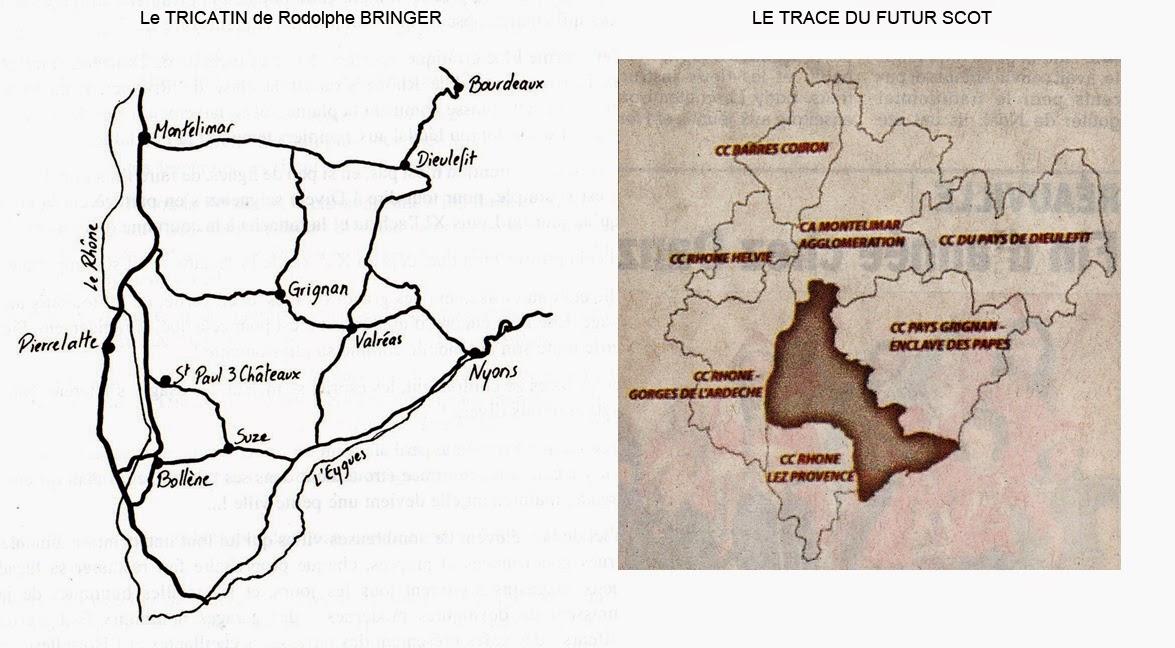 tricastin-pays-de-grignan