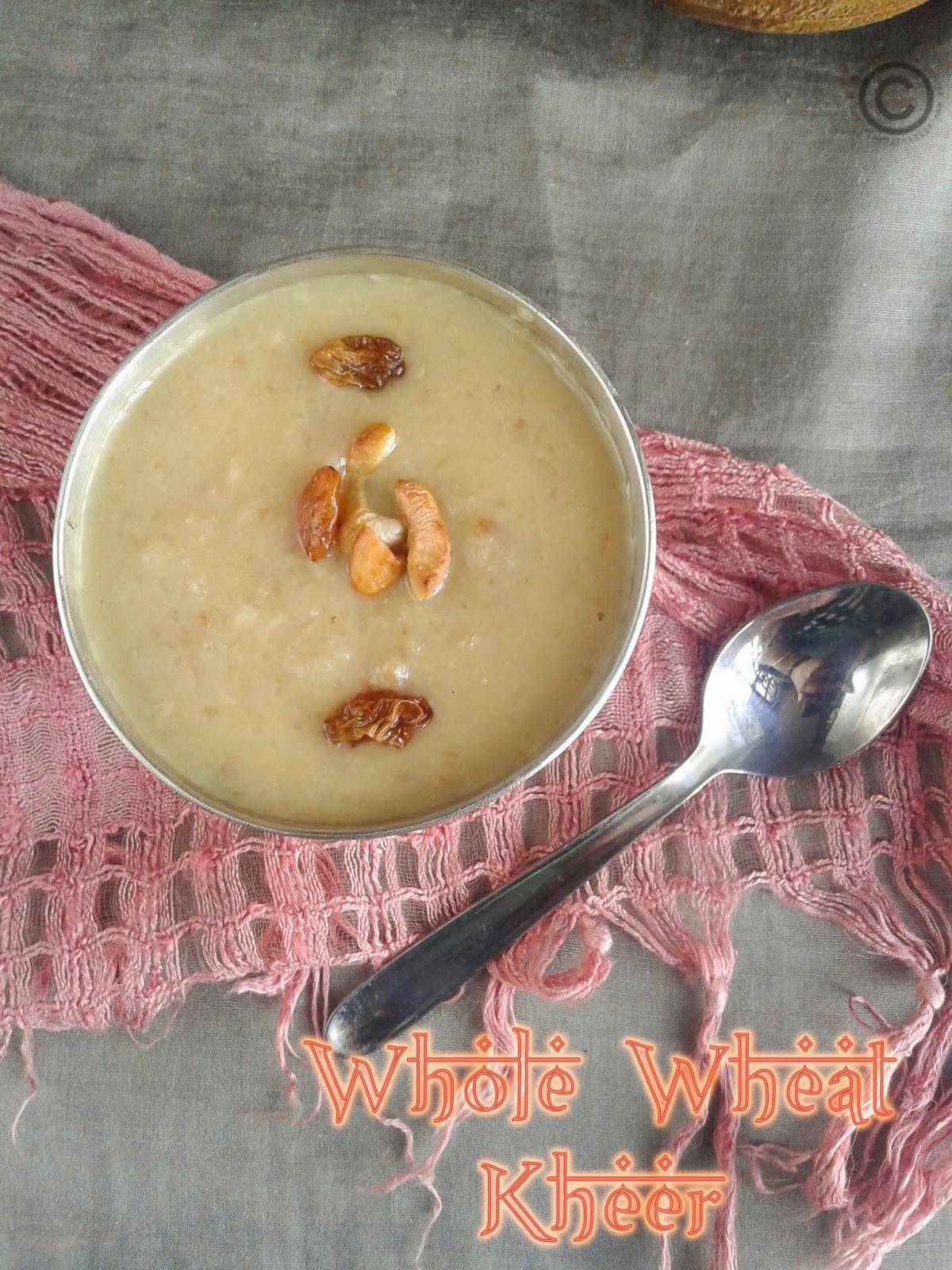 easy-kheer-payasam-recipes