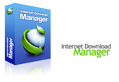 Internet Download Manager Idm 6.15 Final Crack And Serials