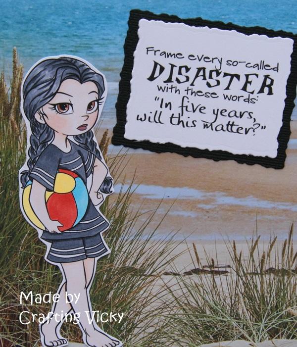 http://1.bp.blogspot.com/-NX3E2D1dN88/U5Tz5ekkJTI/AAAAAAAAUZ0/OfDgEzatuKU/s1600/Beach+Lola+Addams-1.JPG