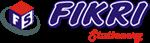 FIKRI STATIONERY NGRAHO BOJONEGORO