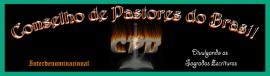 Conselho de Pastores do Brasil