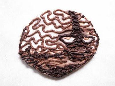 top 10 biskut raya 2012