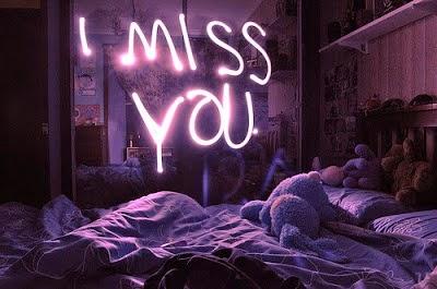 misses us