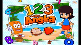 Game Android Untuk Anak-Anak Terbaru 2016 Gratis