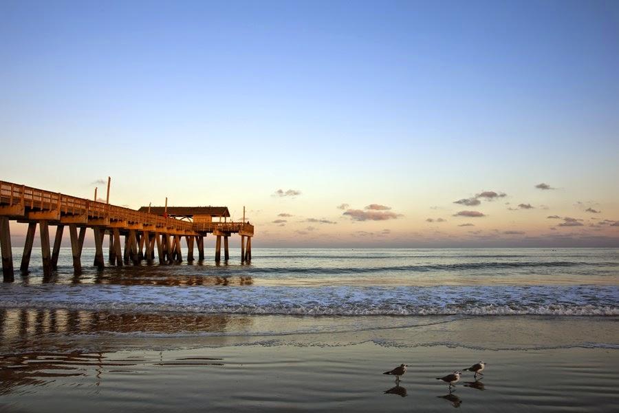 Desoto Condo Rentals Tybee Island