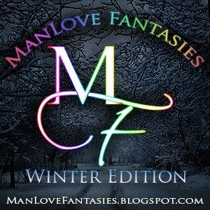 Manlove Fantasies - Siren Authors