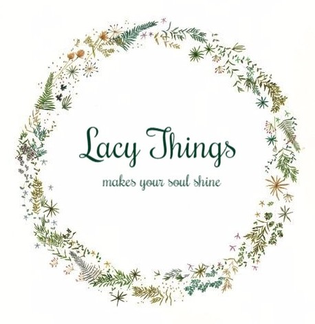 Lacy Things
