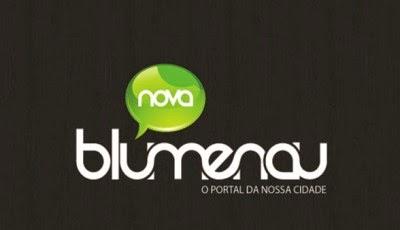 Nova Blumenau