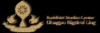 ΚΕΝΤΡΟ ΒΟΥΔΔΙΣΤΙΚΩΝ ΜΕΛΕΤΩΝ Dhagpo Rigdrol Ling