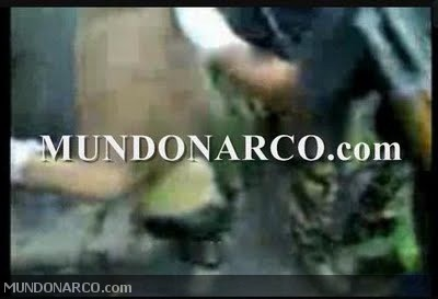 Blog Del Narco Decapitados