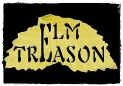 ELM TREASON