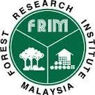 Jawatan Kosong Institut Penyelidikan dan Perhutanan Malaysia (FRIM) - 20 Februari 2013