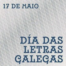 LETRAS GALEGAS