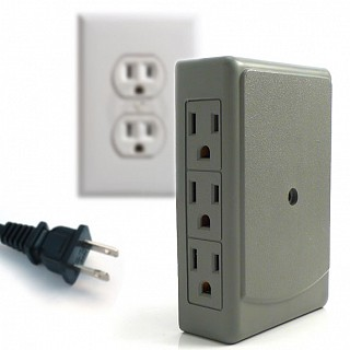 http://www.shareasale.com/r.cfm?b=272717&m=30503&u=476284&afftrack=&urllink=www.13deals.com/store/products/36307-6-plug-side-entry-wall-outlet-multiplier-creates-more-space-no-more-kinked-cords-unlimited-free-shipping-and-qnty-discounts