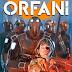 Recensione: Orfani 1