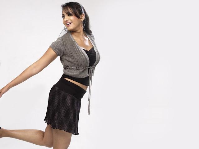 Anushka Shetty twitter, Anushka Shetty feet, Anushka Shetty wallpapers, Anushka Shetty sister, Anushka Shetty hot scene, Anushka Shetty legs, Anushka Shetty without makeup, Anushka Shetty wiki, Anushka Shetty pictures, Anushka Shetty tattoo, Anushka Shetty saree, Anushka Shetty boyfriend, Bollywood Anushka Shetty, Anushka Shetty hot pics, Anushka Shetty in saree, Anushka Shetty biography, Anushka Shetty movies, Anushka Shetty age, Anushka Shetty images, Anushka Shetty photos, Anushka Shetty hot photos, Anushka Shetty pics,images of Anushka Shetty, Anushka Shetty fakes, Anushka Shetty hot kiss, Anushka Shetty hot legs, Anushka Shetty hot wallpapers, Anushka Shetty photoshoot,height of Anushka Shetty, Anushka Shetty movies list, Anushka Shetty profile, Anushka Shetty kissing, Anushka Shetty hot images,pics of Anushka Shetty, Anushka Shetty photo gallery, Anushka Shetty wallpaper, Anushka Shetty wallpapers free download, Anushka Shetty hot pictures,pictures of Anushka Shetty, Anushka Shetty feet pictures,hot pictures of Anushka Shetty, Anushka Shetty wallpapers,hot Anushka Shetty pictures, Anushka Shetty new pictures, Anushka Shetty latest pictures, Anushka Shetty modeling pictures, Anushka Shetty childhood pictures,pictures of Anushka Shetty without clothes, Anushka Shetty beautiful pictures, Anushka Shetty cute pictures,latest pictures of Anushka Shetty,hot pictures Anushka Shetty,childhood pictures of Anushka Shetty, Anushka Shetty family pictures,pictures of Anushka Shetty in saree,pictures Anushka Shetty,foot pictures of Anushka Shetty, Anushka Shetty hot photoshoot pictures,kissing pictures of Anushka Shetty, Anushka Shetty hot stills pictures,beautiful pictures of Anushka Shetty, Anushka Shetty hot pics, Anushka Shetty hot legs, Anushka Shetty hot photos, Anushka Shetty hot wallpapers, Anushka Shetty hot scene, Anushka Shetty hot images, Anushka Shetty hot kiss, Anushka Shetty hot pictures, Anushka Shetty hot wallpaper, Anushka Shetty hot in saree, Anushka Shett