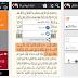 فاذكروني - تطبيق إسلامي مميز للأندرويد Othkoroni APK 2.6