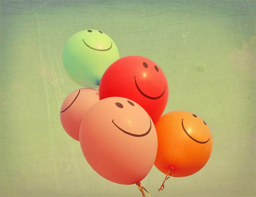 Truyện ngắn hay:Khi hạnh phúc chỉ là nụ cười