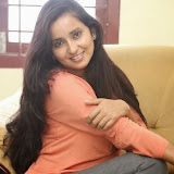 Ishika Singh New Photos 75