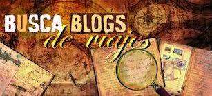 Colaboramos con Buscablogs de viajes