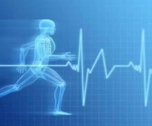 عادات طبية خاطئة تضر صحة الانسان مدونة لمعلوماتك