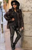 http://shoppingduo.blogspot.com.es/2012/12/metales-abrigo-piel.html