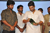 Bhale Bhale Magadivoy audio launch-thumbnail-18