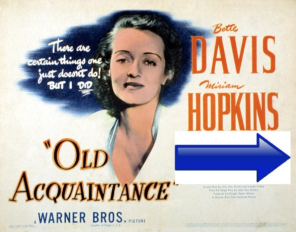 http://fragrabettedavis.blogspot.com.es/2013/03/projects-not-incurred-by-bette-davis.html