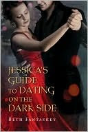 Review- Jessica's Guide to Dating on the Dark Side