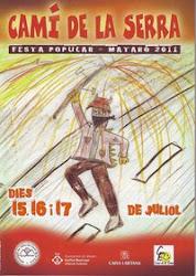 Festa Popular 2011