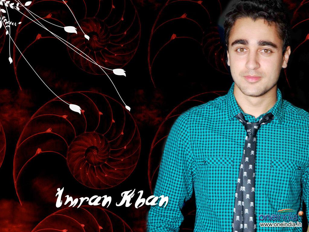 Imran Khan Photos Pictures