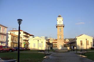 Επιτάχυνση των έργων στο Δήμο τέθηκε σε ευρεία σύσκεψη στα Φιλιατρά