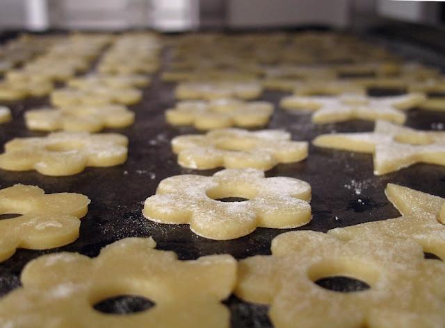 Pâtisserie Christian Cottard - Antibes