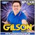BAIXAR – Gilson Mania – CD Janeiro 2016 – Ao Vivo