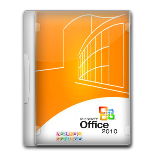 Mirosoft Office Professional Plus 2010