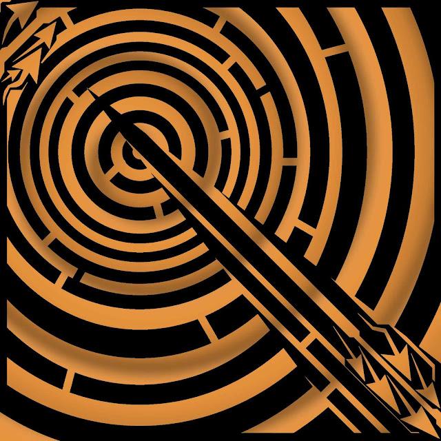 maze of online pokie
