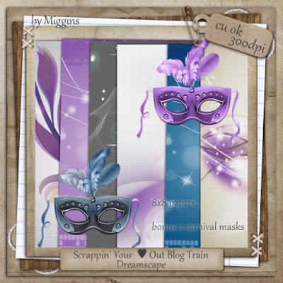 http://1.bp.blogspot.com/-NXPkktCQ-gQ/VdTxYxbV9mI/AAAAAAAABc8/o_Ivfo9tulI/s400/miggs_syho_dreamscape_prev.jpg