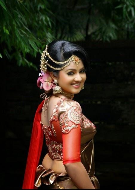 Nipunika Hewagamage 4 Sri Lankan Hot Actress Nipunika Hewagamage