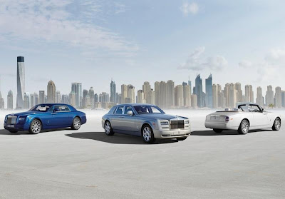 2013 Rolls-Royce Phantom,2013 rolls royce phantom,rolls royce phantom,roll royce car,rolls royce car interior,rolls royce pictures