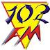 Rádio: Ouvir a Rádio Ouro Branco FM 102,7 da Cidade de Santa Helena - Online ao Vivo