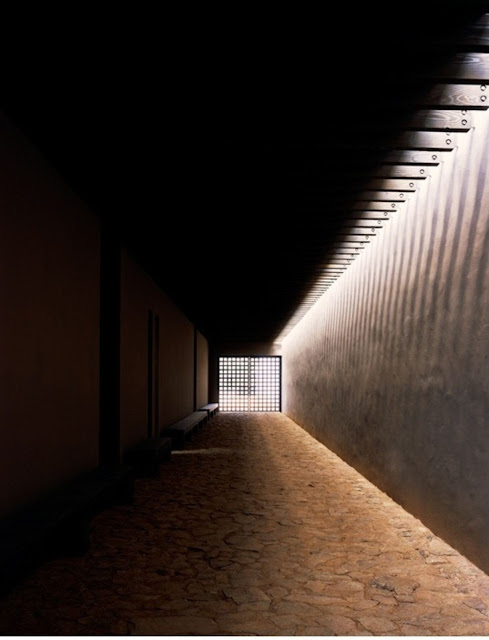 08-Tom-Ford's-Ranch-by-Tadao-Ando