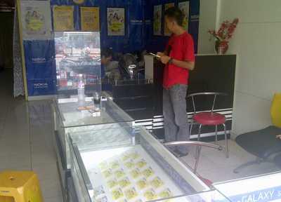 Lowongan Kerja PT Ezyload Nusabangkit Lampung